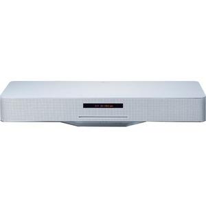 LG CM3430WDAB Micro Hi-Fi System
