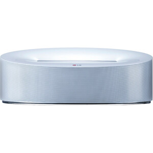 LG ND5530 Speaker System