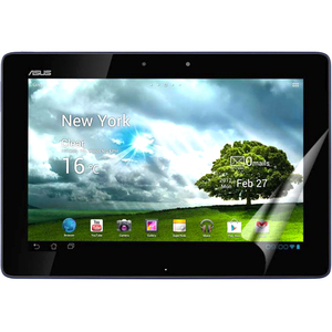 Ag+ Anti-Glare Screen Protector Asus Transformer Pad Infinity T / Mfr. no.: RT-SPATPI02HD