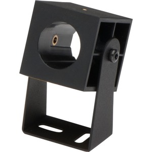 AXIS Mounting Bracket for Surveillance Camera