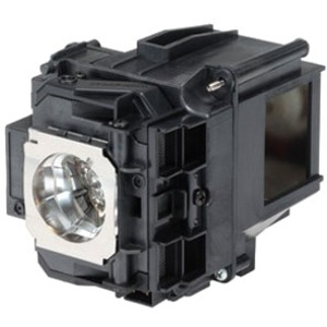 Replacement Lamp For Powerlite Pro G6xxx Series / Mfr. No.: V13h010l76