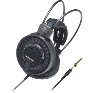 Elite Series Openair Dynamic Headphone / Mfr. No.: Ath-Ad900x