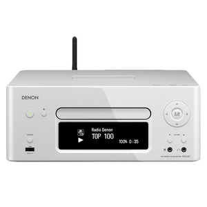 Denon RCD-N7 CD Player
