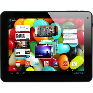 "Kogan Agora Mini 8"" Dual Core Tablet (16GB)"