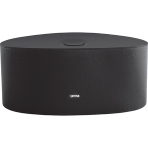 Gear4 AirPlay Stereo Speaker for iPod, iPhone & iPad