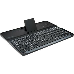 CASE AND STAND KEYCOVER KEYFOLIO