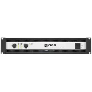 Electro-Voice Q66 Power Amplifier