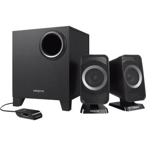 Creative Inspire T3150 Speaker System