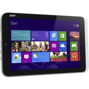 Acer ICONIA W3-810-27602G06nsw Net-tablet PC