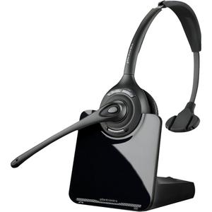 Plantronics CS510-XD Earset