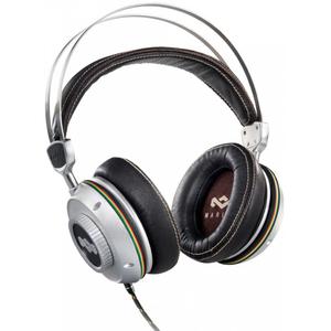 Marley TTR Over-Ear Headphones