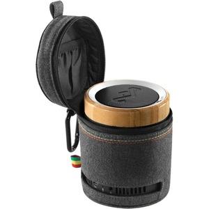 Marley Portable Audio System