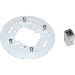 AXIS T94F01M Mounting Plate for Network Camera