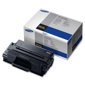 Samsung Laser Cartridges #203