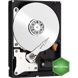 2tb SATA 6gb/S 8mb 2.5in Disc Prod Special Sourcing See Not / Mfr. No.: Wd20npvx