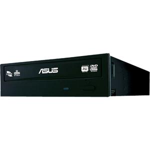 Asus DRW-24F1ST Internal DVD-Writer