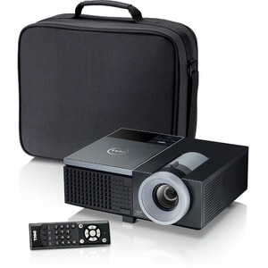 Dell Network Projector - 4220