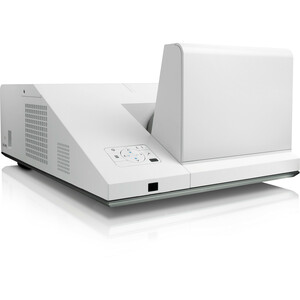 Dell S500 Ultra Short Throw Projector