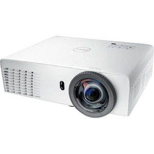 Dell S320 Projector
