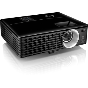 Dell 1430X Projector - Affordable 3D Projector
