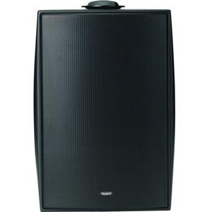 Tannoy DVS 6 Speaker