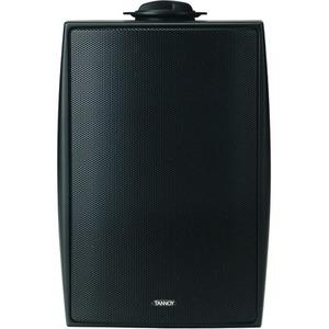Tannoy DVS 4 Speaker
