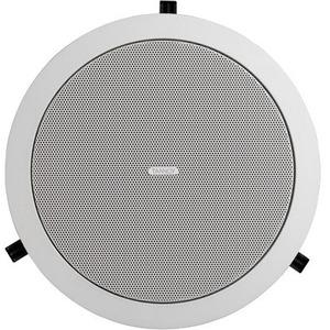 Tannoy CMS 501 Speaker