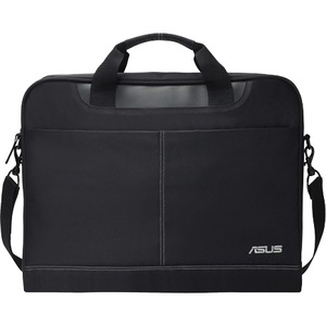 Black Nereus Carry Bag All Nbs Up To 16in Screen Size / Mfr. No.: 90-Xb4000ba00020-