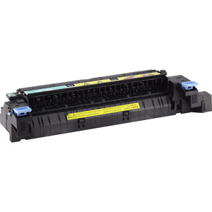 Kit de Fusion HP pour M712DN - 200 000 pages - CF254A