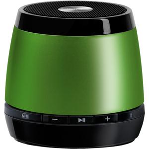 HMDX Jam Bluetooth Wireless Portable Speaker