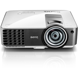 BenQ MX816ST Digital Projector