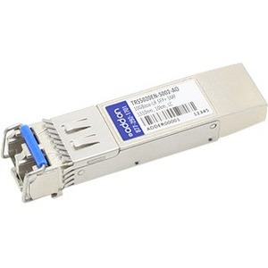 10gbase-Lr Smf Lc Sfp+ F/Opnext 1310nm 10km 100% Compatible / Mfr. No.: Trs5020en-S002-Aok