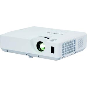 Hitachi CP-WX3030WN LCD Projector