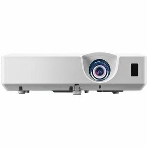Hitachi CP-EW300 LCD Projector