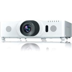 Hitachi CP-X8170 LCD Projector