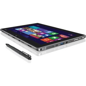 Toshiba WT310-10C Tablet PC