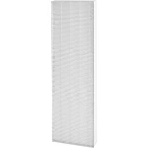 True Hepa Filter With Aerasafe 90/100/Dx5 Air Purifiers / Mfr. no.: 9287001