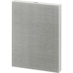 True Hepa Filter With Aerasafe 290/300/Dx95 Air Purifiers / Mfr. no.: 9287201