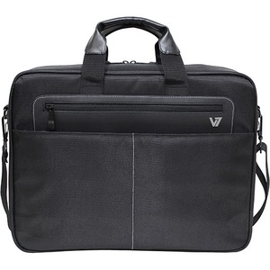 Cityline Toploading Carrying Case For 16in Laptop / Mfr. No.: Ctx1-9n