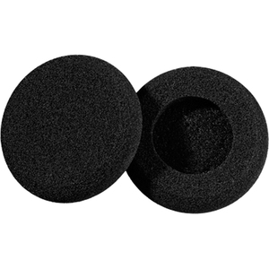 Replacement Ear Cushion Foam Pads Med For Cc540 Sh350 / Mfr. No.: 504154