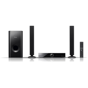 Pioneer DCS-FS313 Home Theater System