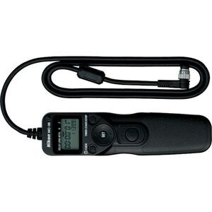 Nikon MC-36A Multi-Function Remote Cord