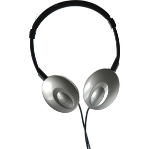 Maxell Superthins Headphone