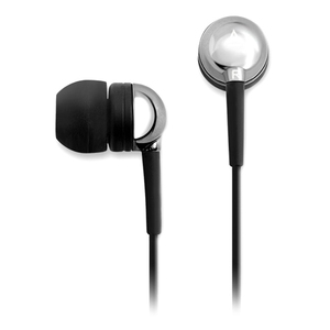 Creative EP-650 Noise Isolating Earphone