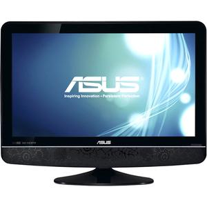 Asus 27T1EH LCD TV