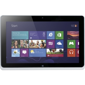 Acer ICONIA W510-27602G06ass Net-tablet PC
