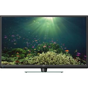 Cello C50223DVB LED-LCD TV