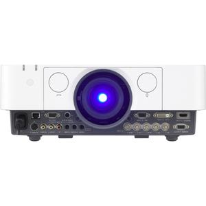 Sony VPL-FHZ55 WUXGA 3LCD  Laser Projector
