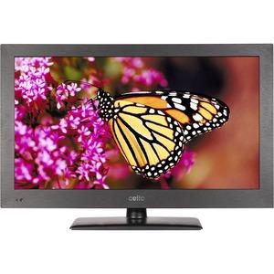 Cello C22115DVB LED-LCD TV