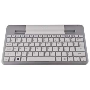 Bluetooth Keyboard For Iconia W3-810 / Mfr. No.: Np.Kbd11.012